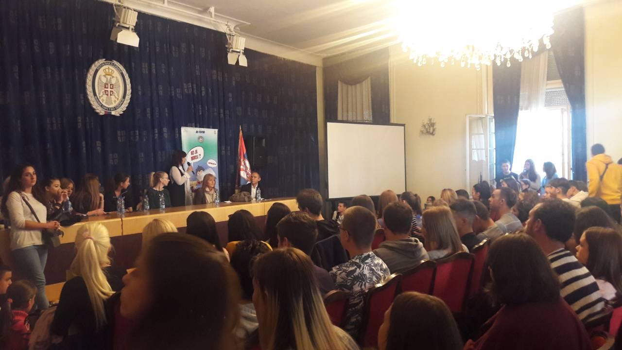 festival zdravlja4